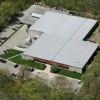 Roto rachète le fabricant canadien de ferrures Fasco