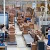 Bignon : un management prudent dans un contexte économique difficile