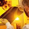Accord de développement entre Heliatek et AGC pour intégrer des films solaires organiques dans le verre
