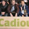 Cadiou dresse un premier bilan six mois après son engagement RSE