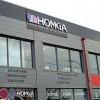 Le réseau Homkia inaugure son premier point conseil de la région parisienne