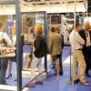 Le salon Veteco confirme ses ambitions