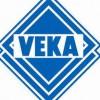 Le Groupe Veka renforce sa position sur le marché en rachetant une société concurrente