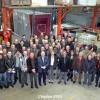 Les ambitions du groupe Riou Glass : interview exclusive de Christophe Nicoli