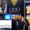 Profine invite ses partenaires au Lido de Paris