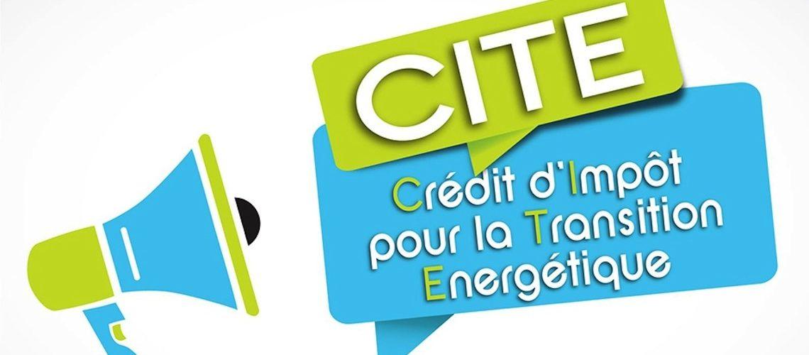 CITE : le Sénat rétablit le crédit d'impôt transition énergétique pour les fenêtres