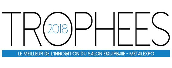 Trophées 2018 Equipbaie : et les 18 nominés sont…