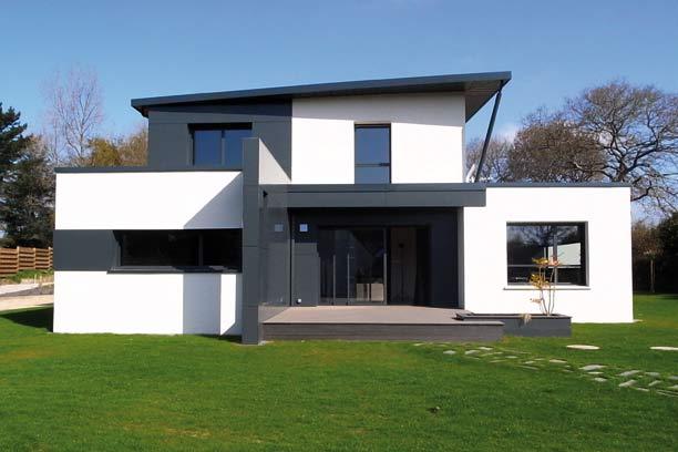 forum faire construire sa maison trecobat ventana blog. Black Bedroom Furniture Sets. Home Design Ideas
