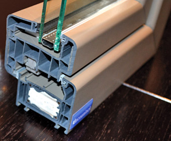 Vkospy Aluminium mod/èles de Treillis Verres optiques Bo/îte Solide Couleur Lunettes bo/îtier Pousser Lunettes de Protection Portable Box