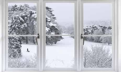 riou glass lance son vitrage chauffant rglass calor verre. Black Bedroom Furniture Sets. Home Design Ideas