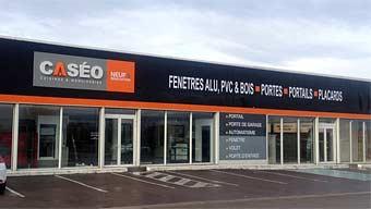 Caséo : le cap des soixante points de vente est franchi