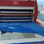Pujol lance son nouveau four de laminage EVA Lam ProDuo Top 32×22