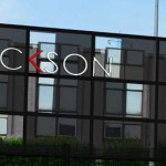 Dickson Constant réorganise son pôle innovation produits