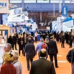 Equipbaie – Metalexpo 2016 : le succès au rendez-vous
