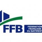 Bilan 2016 et perspectives 2017 : la FFB optimiste !
