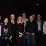 Soirée prescription Profils Systèmes à la Philharmonie de Paris