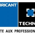 Le Service Professionnels devient le réseau des Fabricants Technal