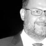 Nouvelles fonctions pour Gildas Texier chez Deceuninck