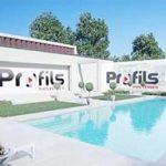 Deuxième vague de la campagne de sponsoring Profils Systèmes sur TF1