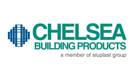 Aluplast rachète Chelsea Building Products