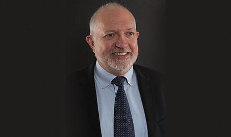 Yannick Michon élu président du SNFPSA