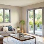MC France obtient la certification NF Fenêtre bois – Acotherm pour sa nouvelle fenêtre MéO