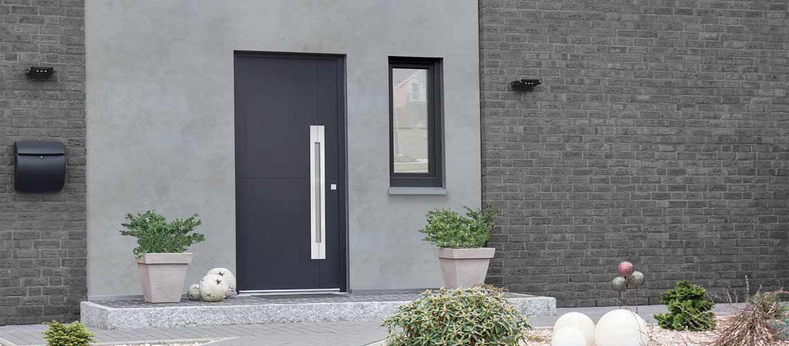 Passage 830 de Euradif : la porte d'entrée accessible