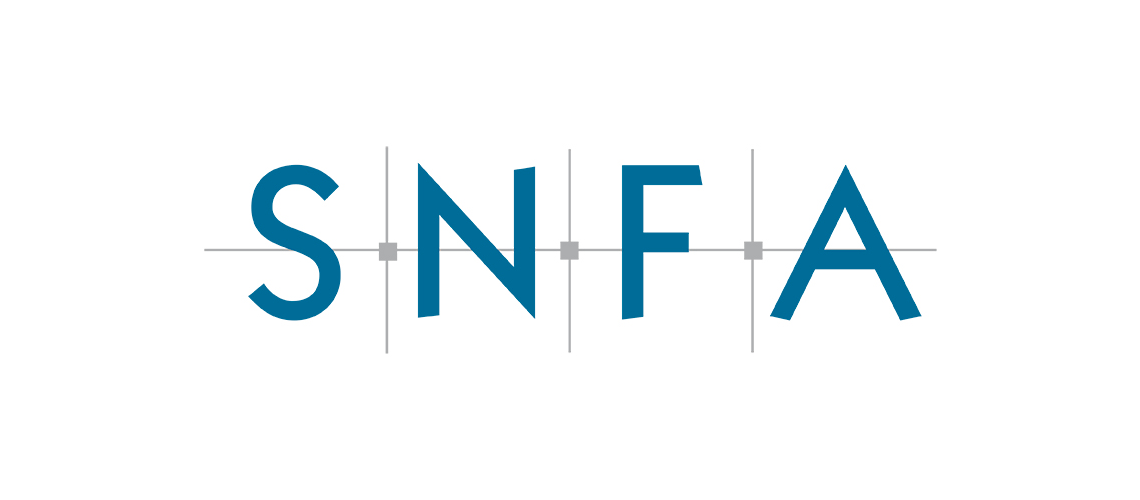 Le SNFA reporte son AG au 2 octobre 2020