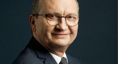 Jacques Chanut, réélu, nomme le comité exécutif de la FFB