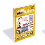 De grands projets à venir chez Verre & Protections Mag !