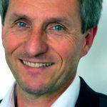 Stefan Brodbeck nommé directeur des ventes chez Ates