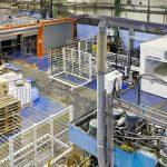 Tremco illbruck poursuit ses investissements sur trois de ses sites