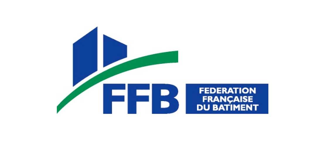 Sortie de la menuiserie du CITE : la FFB réagit
