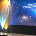 Qui sont les gagnants du Concours de l'Innovation - Batimat 2017 ?