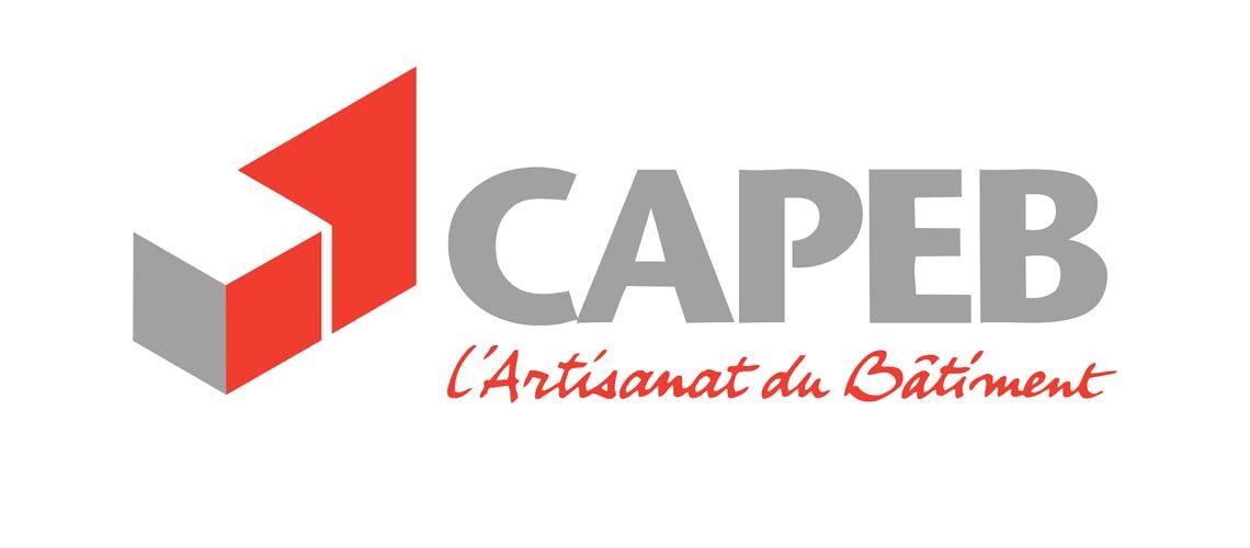 CITE, GNR : la CAPEB salue les intentions du Gouvernement mais conteste certaines mesures fiscales qu'elle estime très injustes