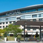 Une conférence internationale sur l'enveloppe du bâtiment à Berne