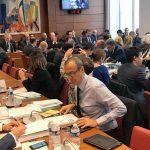 CITE : la Commission des finances de l'Assemblée nationale amende le projet de loi