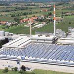 AGC Flat Glass Italia inaugure officiellement sa nouvelle ligne float à Cuneo