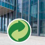 Nicolas Hulot et Bruno Le Maire s'engagent pour une croissance verte du verre plat
