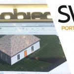 Swao intègre le BIMobject pour référencer ses produits