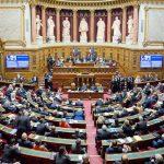 CITE : amendement du Sénat pour prolonger la fenêtre jusqu'à fin 2018