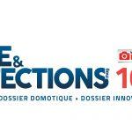 Verre & protections magazine 102 en avant-première