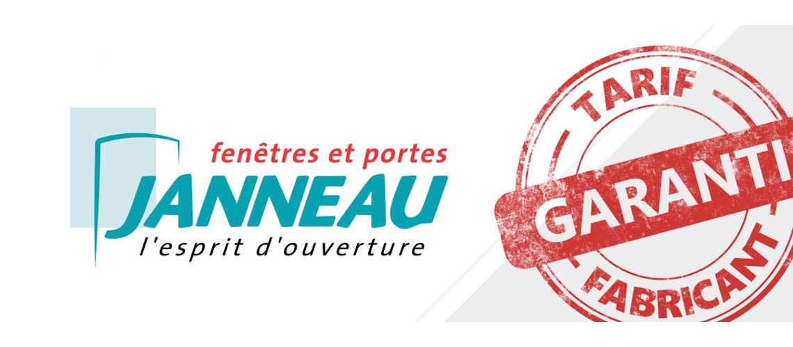 Janneau Industrie entre dans le club des fabricants certifiés chez Herculepro