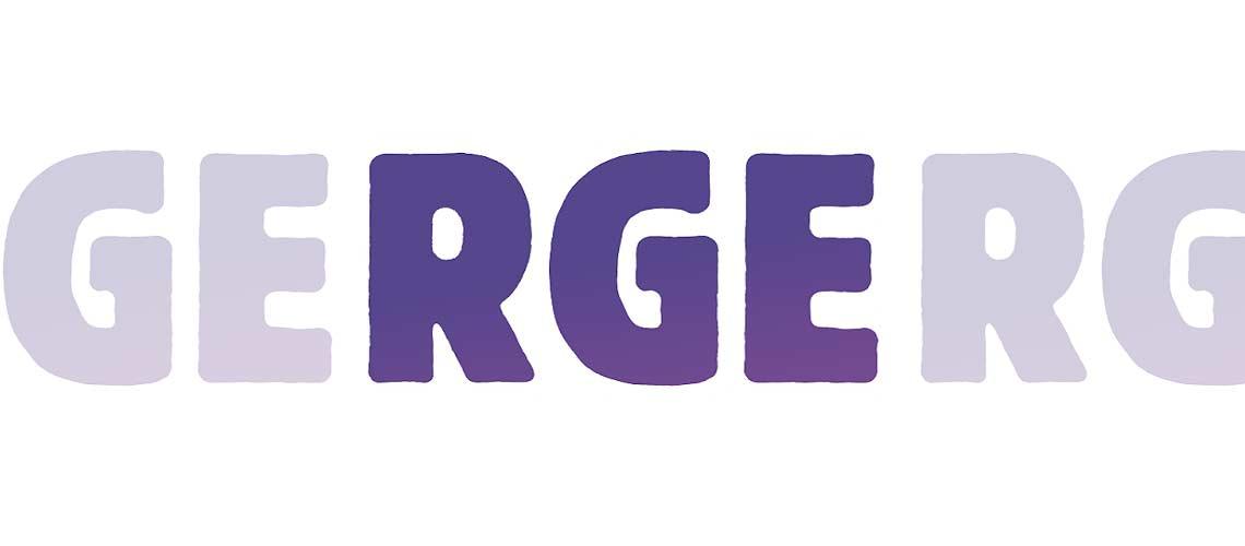 RGE : la FFB veut améliorer le dispositif