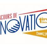 Herige : premier Concours de l'innovation interne
