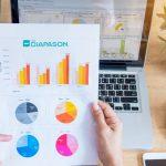 Isia engage une démarche de certification autour de la satisfaction des utilisateurs Diapason