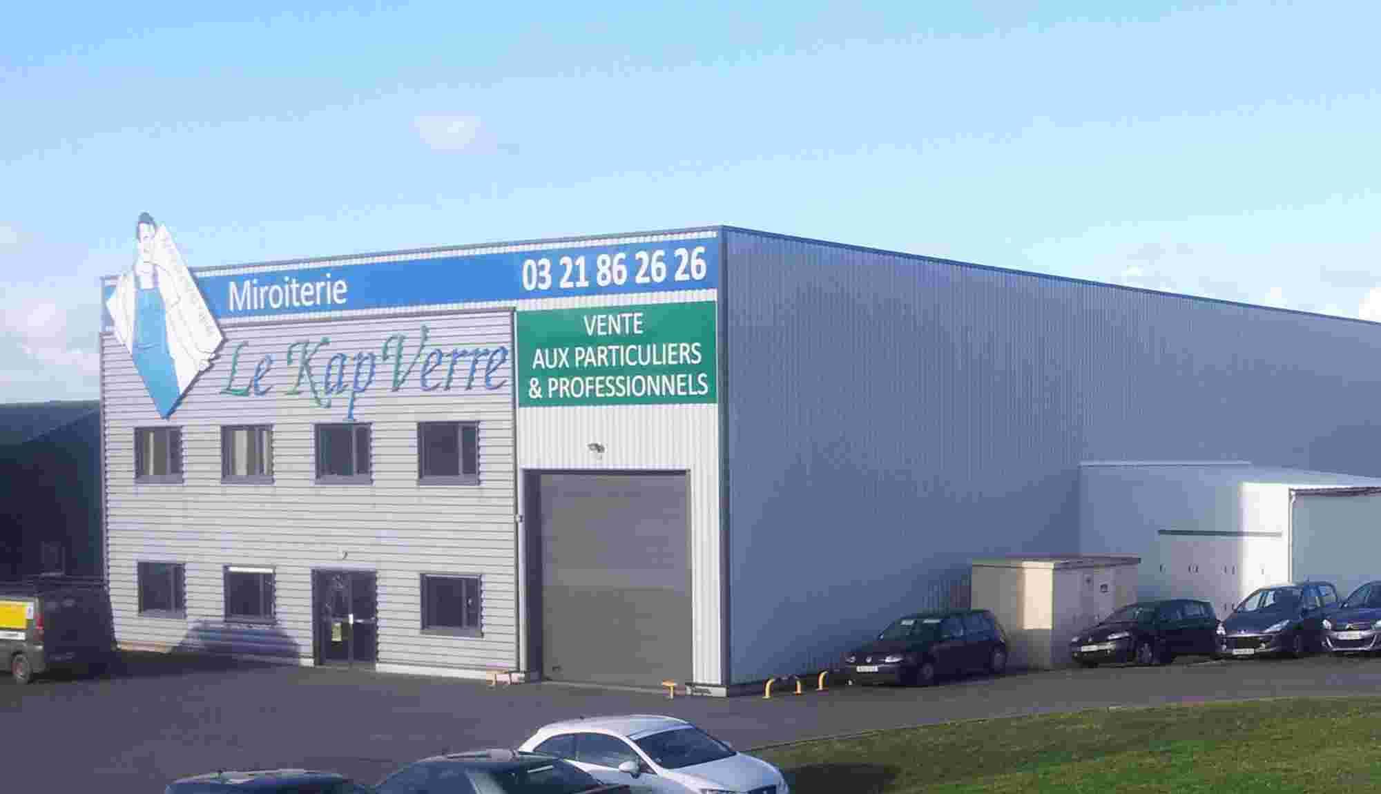 Nealtis, actionnaire unique d'Averia, Oveli et Comaltis, ouvre son capital à Cevino Glass