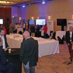 Technal : bilans positifs pour la première édition des forums partenaires