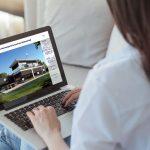 Renson lance son configurateur de stores en ligne