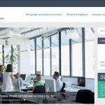 Delta Dore lance un blog d'experts dédié à la valorisation des bâtiments grâce au smart building